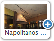Napolitanos commercial speakers