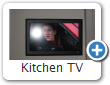 Kitchen TV